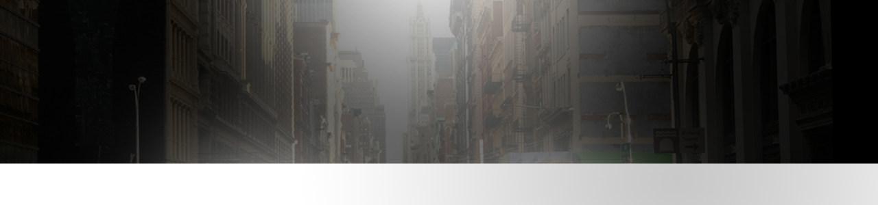 街景背景高清背景图片素材下载