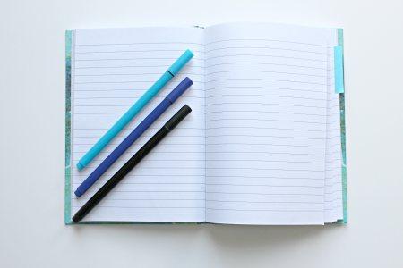 笔记本高清背景