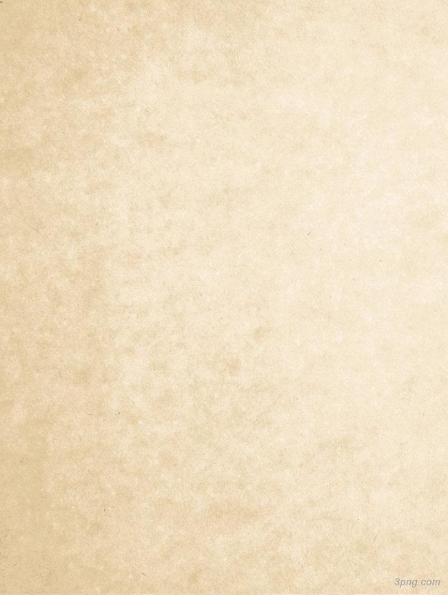 古典背景背景高清大图-古典背景底纹/肌理