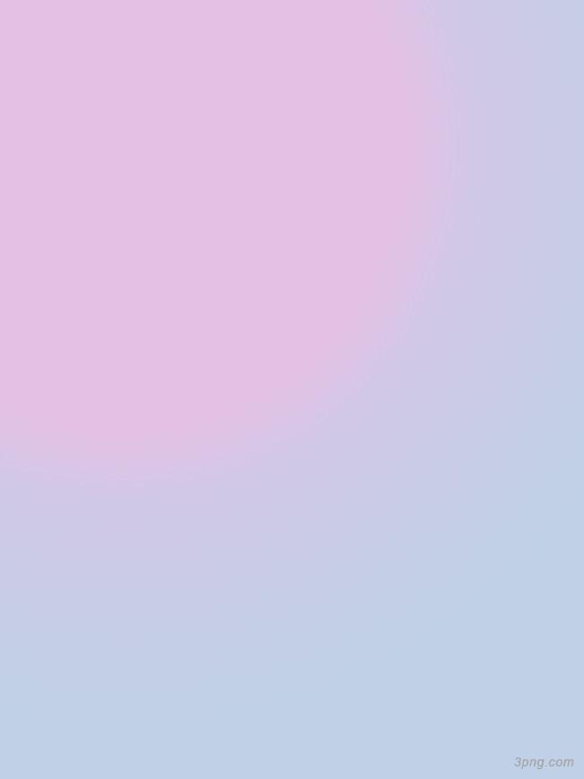 浅粉色背景背景高清大图-粉色背景淡雅/清新/唯美