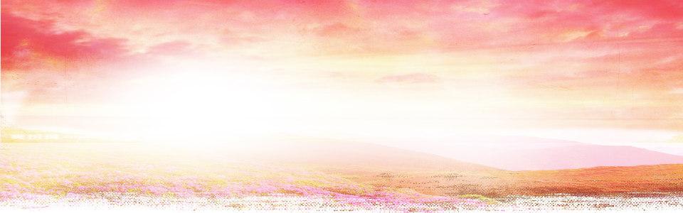 花茶广告高清背景图片素材下载