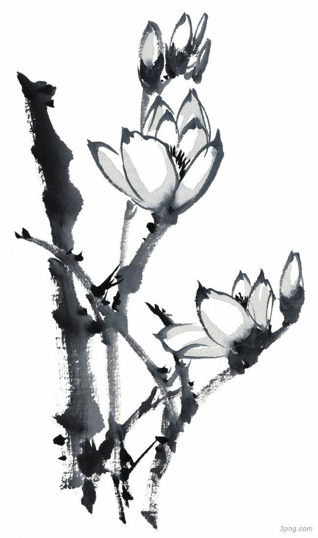 古典中国风高清背景背景高清大图-国风背景自然/风光
