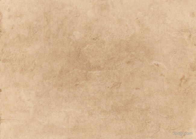 羊皮纸纹理底纹肌理背景背景高清大图-羊皮纸背景底纹/肌理