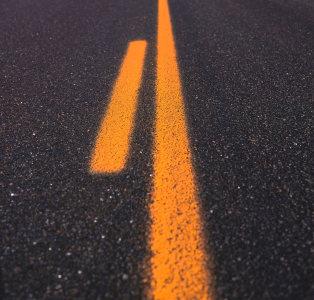路标地面底纹肌理背景高清背景图片素材下载