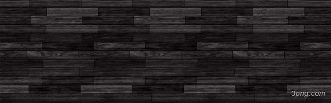 黑色木纹背景高清大图-木纹背景底纹/肌理