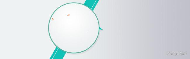 电商服饰多边形背景banner背景高清大图-电商背景扁平/渐变/几何