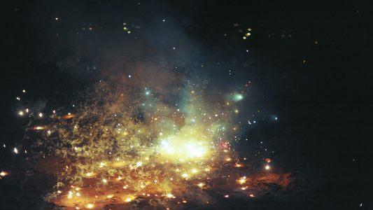 星空背景高清背景图片素材下载