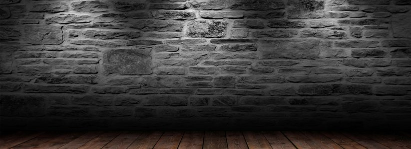 墙房木地板