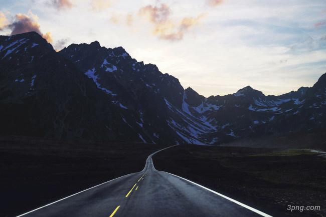 道路高清背景背景高清大图-高清背景古典/中国风