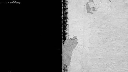 黑暗的纹理肌理背景高清背景图片素材下载