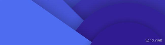 清新背景设计下载桌面壁纸背景高清大图-桌面壁纸背景扁平/渐变/几何