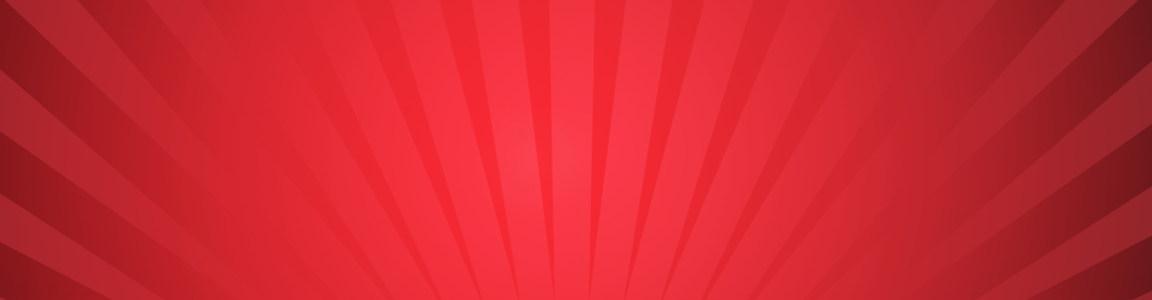 红色 条纹 亮光 背景图