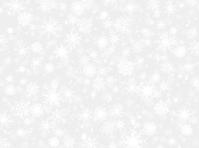 白色雪花背景高清背景图片素材下载