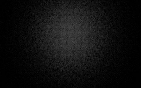 黑暗纹理肌理背景