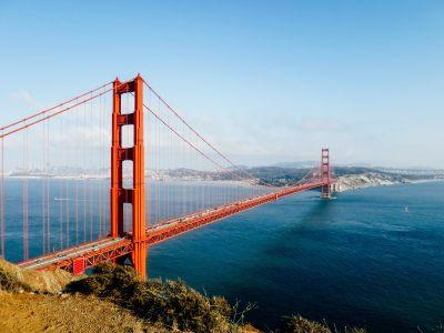 桥高清背景