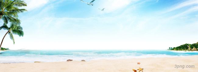 海洋背景背景高清大图-海洋背景自然/风光