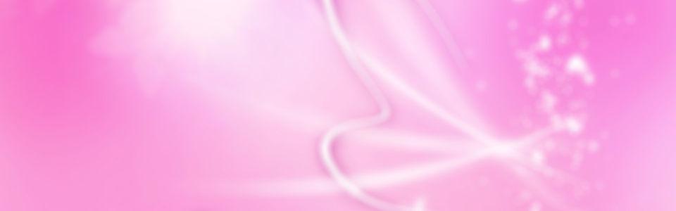 粉色 线条背景 banner