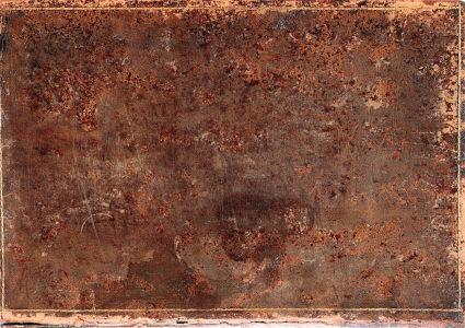 旧书封面纹理背景高清背景图片素材下载