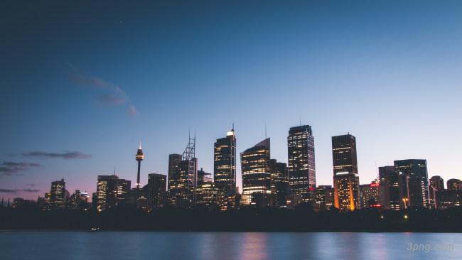 城市高清背景背景高清大图-高清背景城市建筑