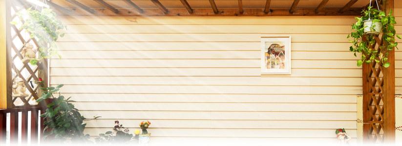 唯美室内景色背景高清背景图片素材下载