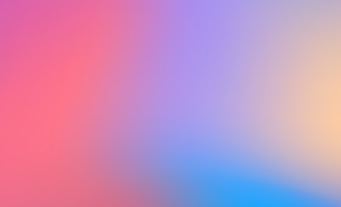 彩色荧光色渐变背景高清背景图片素材下载