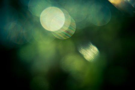 光斑高清背景高清背景图片素材下载