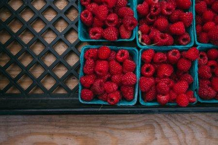 水果高清背景高清背景图片素材下载