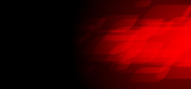 科技红色方块背景高清背景图片素材下载