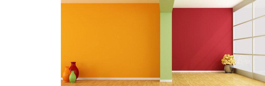 室内banner创意设计高清背景图片素材下载