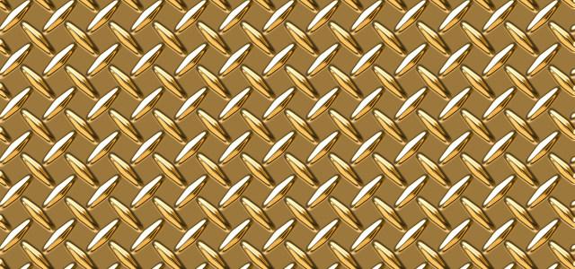 金属质感纹理