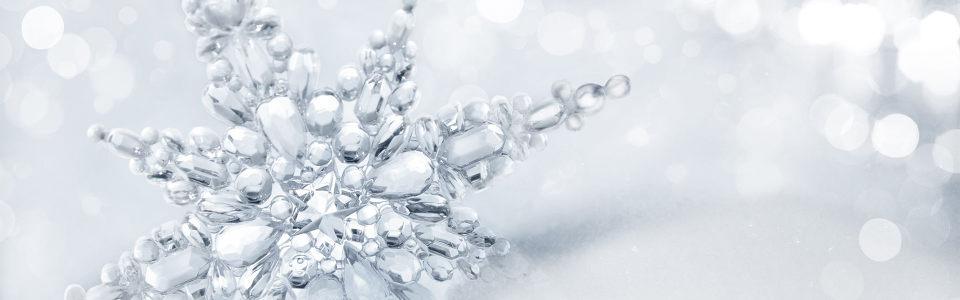 冰雪高清背景图片素材下载