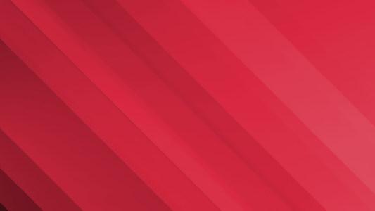 红色斜纹背景高清背景图片素材下载