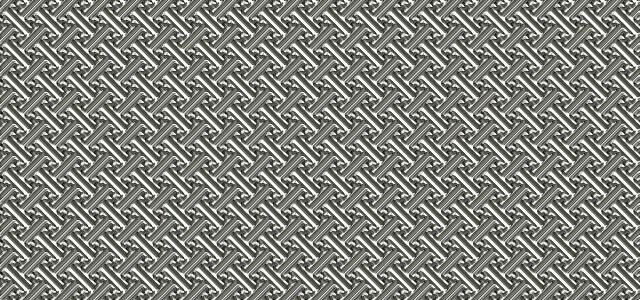 银灰色金属斜纹背景高清背景图片素材下载