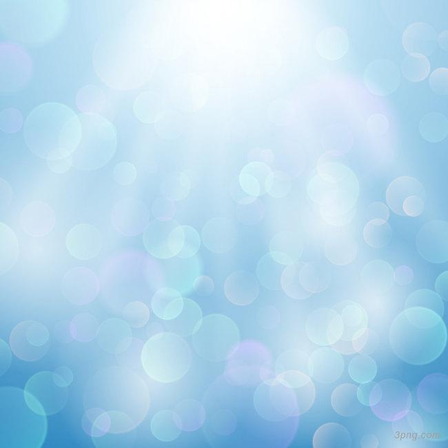 光影背景矢量背景高清大图-矢量背景高光/光斑/星空