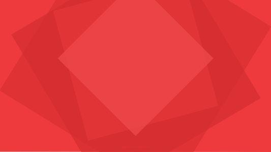 红色电商banner背景