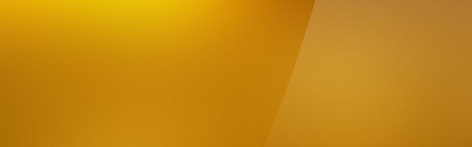 黄色渐变高清背景图片素材下载