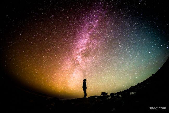 宇宙星空高清背景背景高清大图-高清背景科技/商务