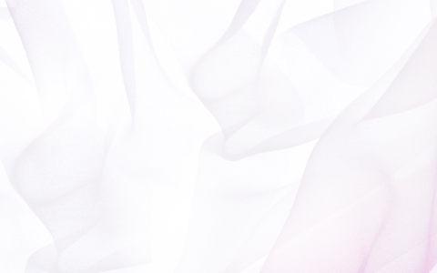 淡雅化妆品背景高清背景图片素材下载