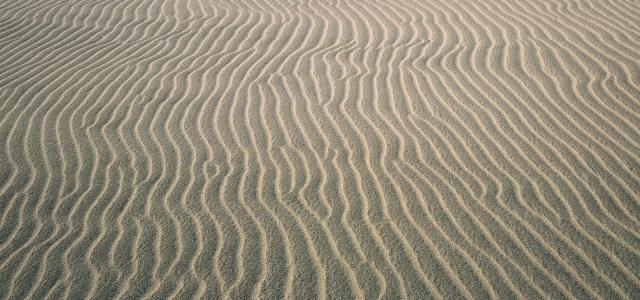 纹理沙漠背景