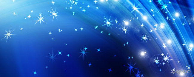 背景 炫彩 动感 紫色 五角星 星星 泡泡 气泡 梦幻 曲线 线条 星光 圆点 蓝色 绿色背景高清大图-炫彩背景特效图片