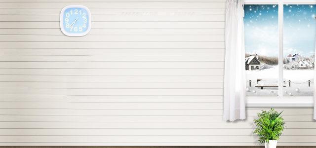 家居背景海报高清背景图片素材下载