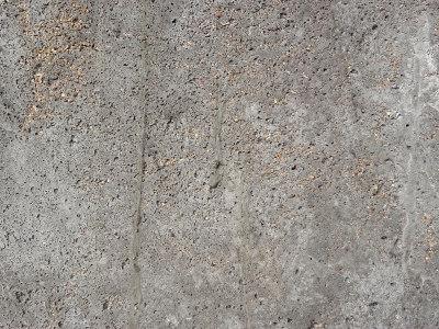 水泥墙面纹理肌理背景