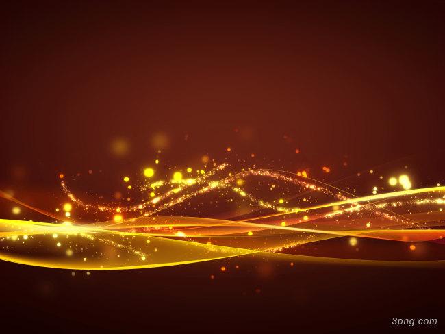 抽象线条背景背景高清大图-抽象背景高光/光斑/星空
