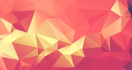 几何背景12