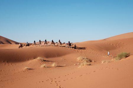 沙漠高清背景高清背景图片素材下载