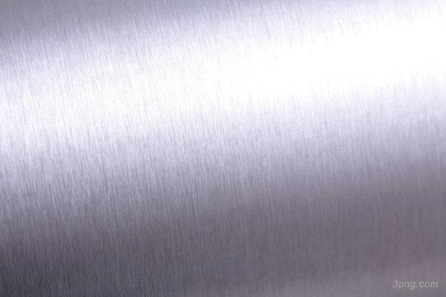 金属质感纹理背景背景高清大图-纹理背景底纹/肌理