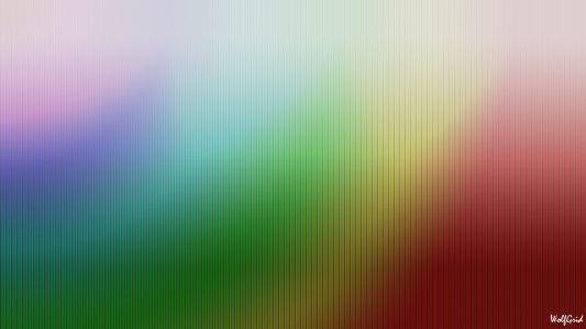 彩色渐变背景高清背景图片素材下载