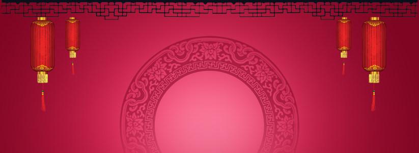 双11双12电商古典中国风下载高清背景图片素材下载