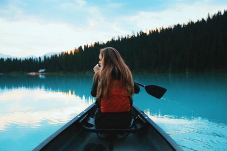 湖高清背景高清背景图片素材下载