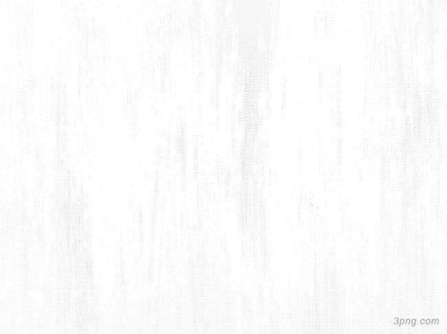 白色纹理底纹背景背景高清大图-底纹背景底纹/肌理